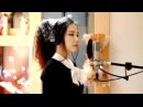 Moana - How Far I'll Go ( cover by )