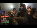 Big Shaq Performs On Stage w/ Stormzy, Lethal Bizzle, Krept Konan MORE | BIG SHAQ AND FRIENDS