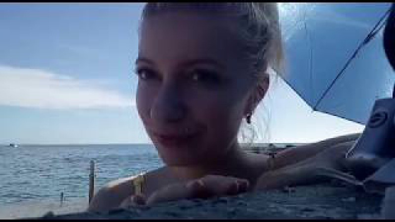 Работа танцовщицей в Португалии, Кашкайш, отзыв 10.10.2017,strip-job.ru