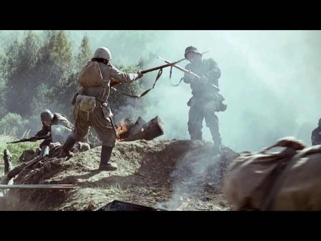 Воронежское сражение оборонительно наступательные бои лето осень 1942 года и освобождение южных
