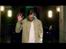 'Я должен уйти, простите меня' Джек уходит | Сверхъестественное 13 сезон 6 серия