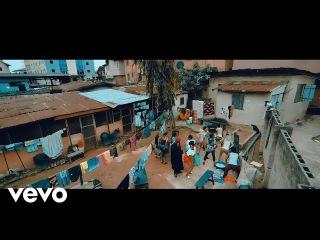 Yemi Alade - Single & Searching (ft. Falz)