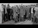 Germany 1940 ▶ KZ Buchenwald Concentration Camp SS Totenkopf Command Koch