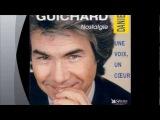 Daniel Guichard - l'enfer.wmv