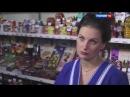 Романтический фильм про деревню Звон ручья Про деревню. Русское кино.