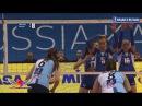 HD Dynamo Kazan vs Dynamo-Metar 03-11-2017 Russian Cup Womens Volleyball Preliminary 2017/18