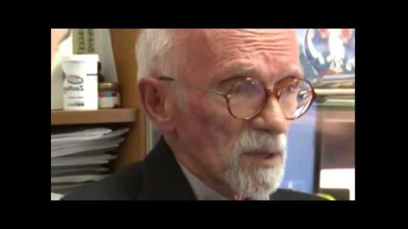 ATTIVO TV DICHIARAZIONE SHOCK A LE IENE DIFFONDETE AL MASSIMO QUESTO VIDEO