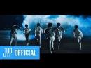 Stray Kids District 9 Teaser Video 2