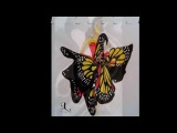 Color project of Fashion design of Ferdousi Nargis