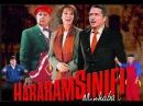 Hababam Sınıfı Merhaba - Türk Filmi