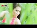 Sensual Bikini Membalut RATU KIRANA yang Benci Pembohong Male Indonesia