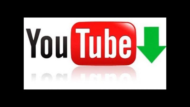 Як безкоштовно і легко скачати відео з Ютуба (2 способи)