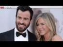 WHY Jennifer Aniston and Justin Theroux SPLIT after just two years of marriage