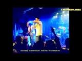 Noize MC - Фристайл про выборы (29.02.2008)