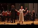 Mokosha's Spindles/Кросны Макошы - An EVENT in Belarusian Music - BelSCO/Bushkov