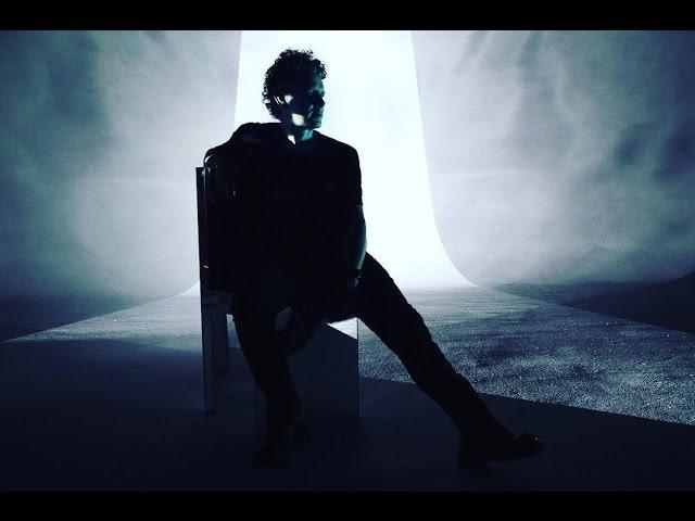 Depeche Mode - Going Backwards (Video)