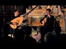 Daniel Zapico Pablo Zapico Gaspar Sanz Marionas Vídeo 1 10 HD