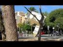 Mallorca 2017 - Майорка 2017. Musik Elena DeuRuss