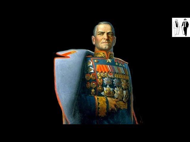 Господа офицеры! Пристрелите Путина! Перетопите гэбню в сортирах!