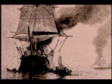 Ghost Ships (Documentary)