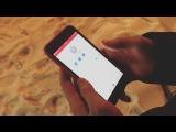 jahongir_melibaev video