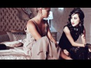 Karolina Nico Ocean Eyes 1x09