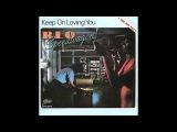 REO Speedwagon - Keep On Loving You (HQ)