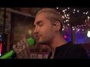 Tokio Hotel - Boy Dont Cry - live, Inas Nacht, 21.10. 2017
