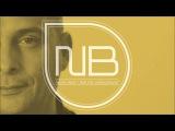 Filippo Moscatello - Blu (Steve Bug &amp Daniel Dexter Remix)