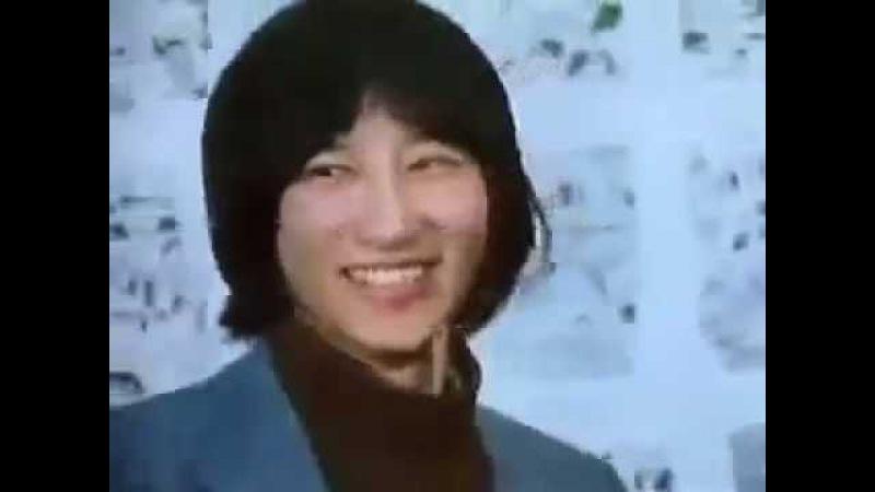 荒木飛呂彦、手塚治虫(1980) JoJo's Bizarre Adventure Араки Хирохико и Осаму Тезука