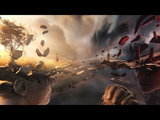 Varus As We Fall [OFFICIAL MUSIC VIDEO] | League of Legends Music