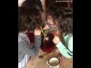 😂😂😂эти дети даже вкуснее компота 😏😏😏