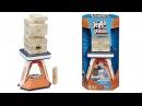 Настольная игра Дженга Челлендж Jenga Pass Challenge