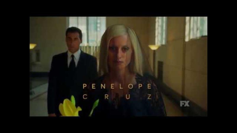 American Crime Story (2018) Season 2