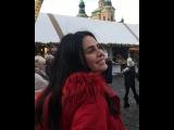 "Виктория Романец on Instagram: ""Наш маленький видео архив за январь 2018💕💕💕 💕Happy Valentine's Day 💕"""