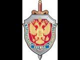 Дмитрий Быковский. Жили пацаны в одном дворе