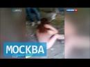 За избиение школьницы солнечногорская садистка получила три года колонии-поселения