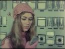 Эликсир молодости (Румыния, 1975) комедия, советский дубляж