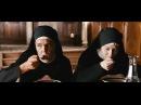КиноМомент. Анекдот огурец и монашка Мёд в голове.