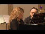 Jean Sibelius Four Pieces, Op. 78