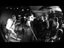 NO OMEGA live in Örebro 12-04-2013 FULL SET