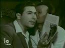 Веселые звезды. 1954 г. СССР