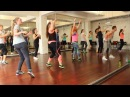 занятия от MaDDance Studio | Fifth Harmony – ZUMBA