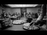 Jerry Goldsmith - Seconds (1966)