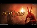 Agony А в аду весело 18 часть 2