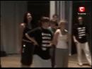 ТанцуютвсеСТБRU-2сезон2серия