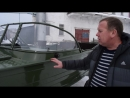 Видеообзор алюминиевой моторной лодки Wyatboat 490 Pro от компании Вятбот