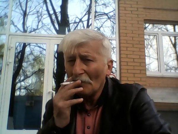 ирбек дзуцев и юлия ко у грудинина в совхозе помогите мой т 8 988 875 62 38