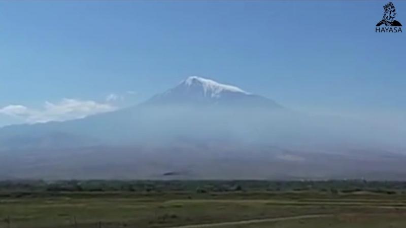 Армянский Карфаген. Арташес и Ганнибал