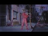 Akira Presidente - Melhoria Gang (Prod. El Lif Beatz) (Utubber.com)
